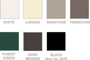 andersen window colors consumers digest 2017 2018 cars reviews