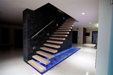 scale per interni moderne 25 spettacolari esempi di scale moderne per interni
