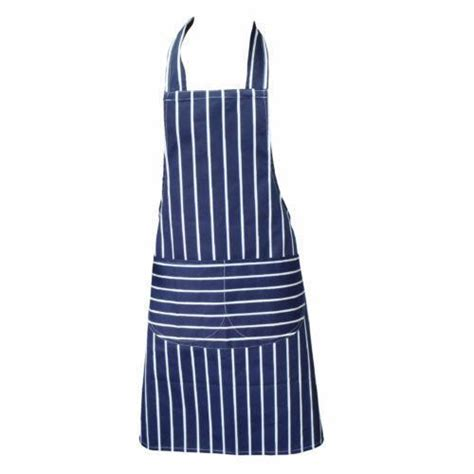 Kitchen Aprons Cooking Apron Aprons Ebay