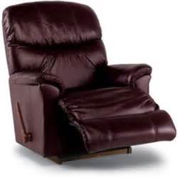 Walmart Recliner Slipcovers Lazy Boy Recliner Bed Interior Decor Picture