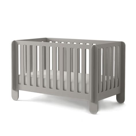 Oeuf Elephant Crib by Stylish Cots With Bars Here Are Our Top 10 Horsey
