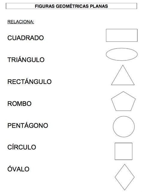 leer libro animorphia colorea relajate crea en linea cuadernillo de geometr 205 a para 1 186 y 2 186 de primaria matem 193 ticas geometr 237 a
