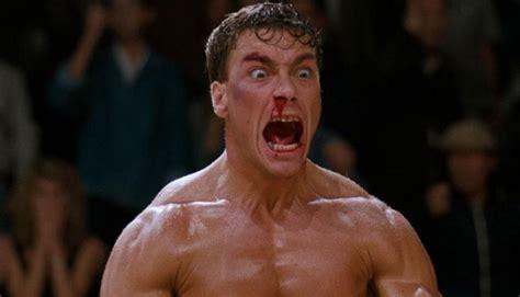 Film Terbaru Van Damme   jean claude van damme se interpretar 225 a s 237 mismo en una