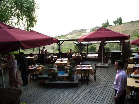 wine house wine house ankara oran keyifli mekanlari keyifli mekanlar
