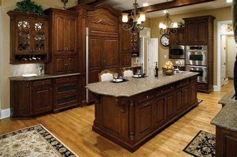 Ideas For Top Of Kitchen Cabinets | amazing of extraordinary dp cheri wentworth kitchen cabin 848
