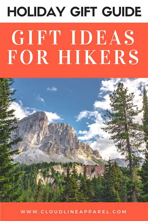 162 best gift ideas for adventure images on pinterest