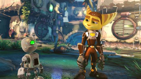 ps4 booty themes ratchet and clank free promo theme now available on