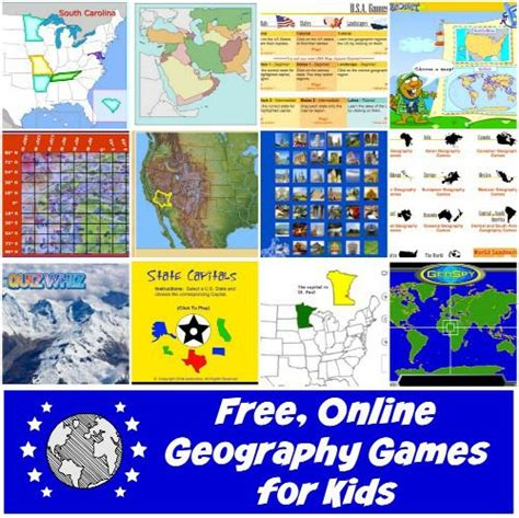 5 themes of geography games 11 best images about geography on pinterest geography