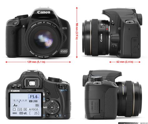 canon 400d price canon 450d only clickbd