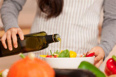 alimenti contengono antiossidanti antiossidanti naturali cosa sono e gli alimenti li