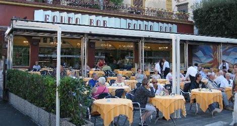 sorrento best restaurants sorrento restaurant in northbridge perth western