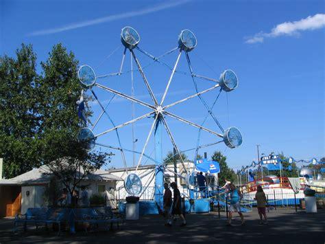 theme park rides amusement rides by amusement park