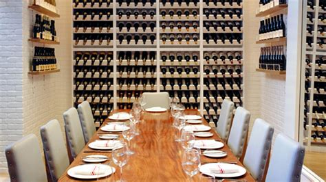 restaurants with rooms in miami dining rooms miami room design ideas