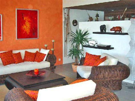 wohnzimmer mediterraner stil mediterraner stil bilder ideen couchstyle