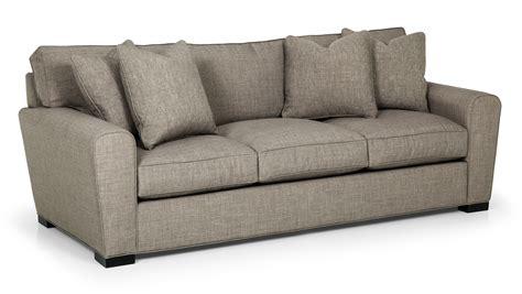 stanton sofas welcome to stanton sofas
