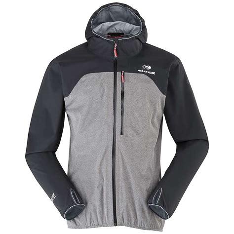 desain jaket waterproof eider men s target knit jacket moosejaw