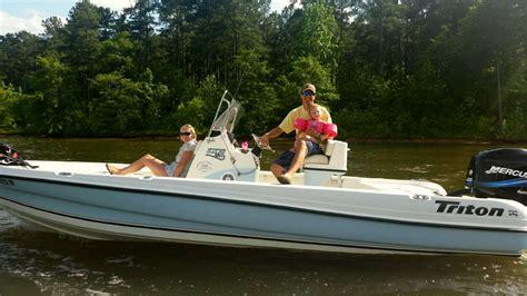 2003 triton aluminum boat 2003 triton lts 220 bay boat for sale the hull truth