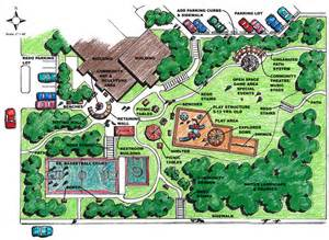 Centralized Floor Plan why hire us discounted playgrounds free custom design