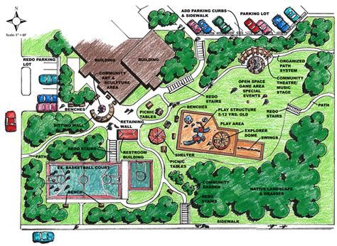 Floor Planning Websites why hire us discounted playgrounds free custom design