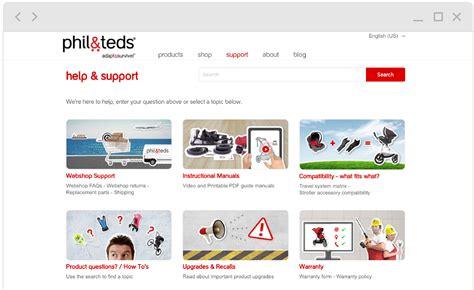 servicenow layout help center self service portal zendesk