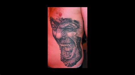 los mejores traseros del mundo los mejores tatuajes del mundo originales y en 3d youtube