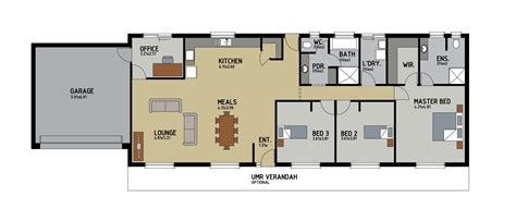100 valley quality homes floor plans manufactured