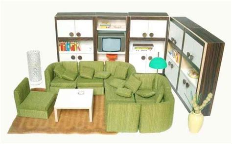 Where To Buy Dollhouse Furniture by Welcome To The Designer Dollhouse