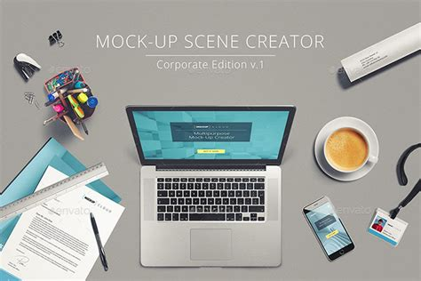 website mockup generator 19 psd mock up templates to create image web