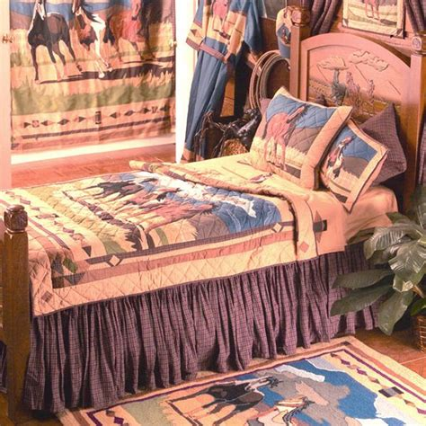 girls horse comforter 1000 ideas about horse bedding on pinterest horse rooms horse themed bedrooms and girls