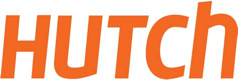 Hutch Lk send mobile recharge to phones in sri lanka today aryty