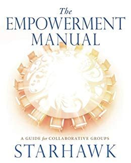 the empowerment manual a guide for collaborative groups ebook the empowerment manual a guide for collaborative groups