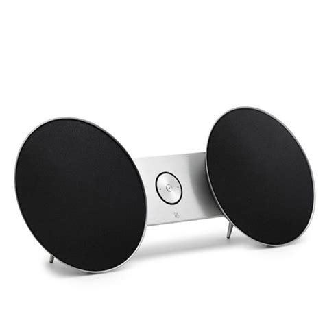 One Bedroom Apartment With Baby bang amp olufsen beosound 8 black electronics thehut com