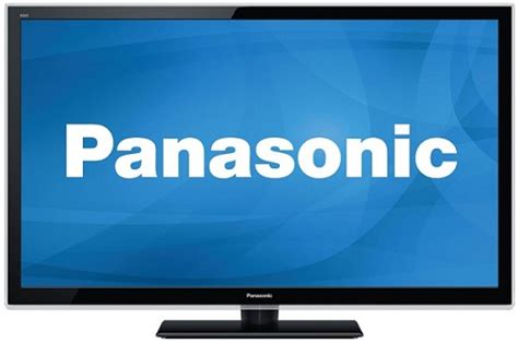 Www Tv Panasonic best way to make itunes tv shows playable on panasonic tvs