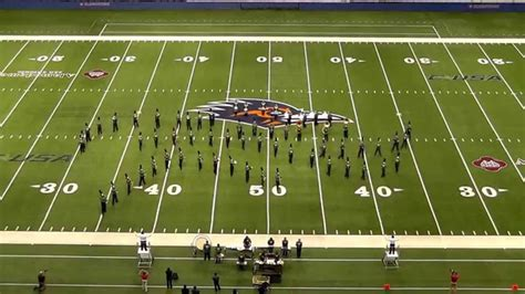 uil design contest 2015 lyford high school band 2015 uil 3a texas state marching