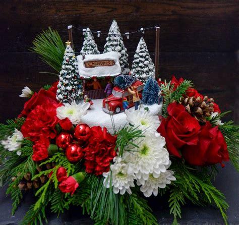 christmas arangemts fyi teleflora arrangements powered by