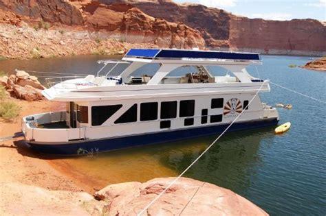craigslist pontoon boats for sale by owner utah 2009 used desert shore multi owner houseboatmulti owner