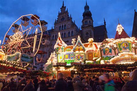 weihnachtsbaum bremen markets 2017 bremen markets 2017