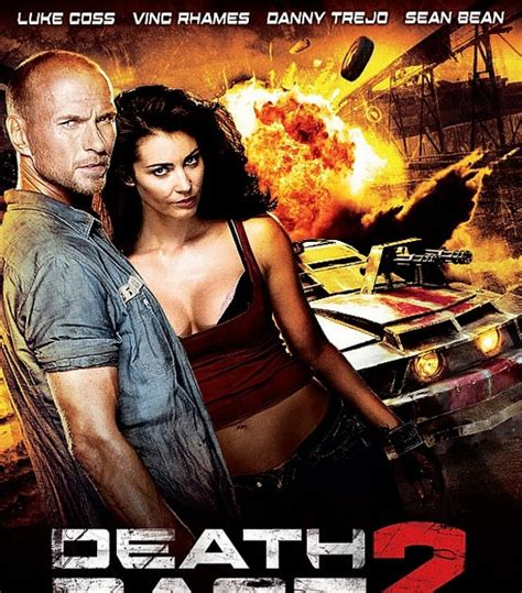 download film action comedy sub indo download film action quot death race 2 quot 400 mb with subtitle