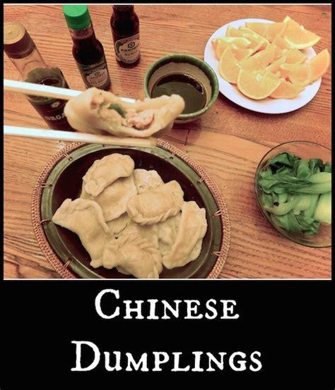 new year food symbolism dumplings dumplings recipe for new year kid world