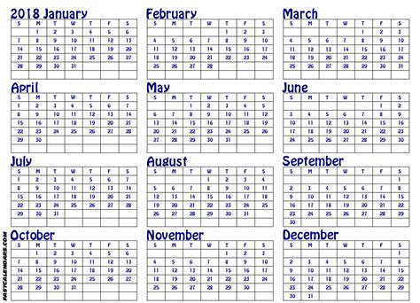 printable year calendar delighted yearly calendar template gallery documentation