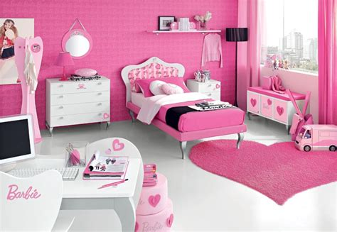 barbie bedroom decor barbie bedroom decorating ideas room decorating ideas home decorating ideas