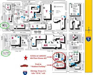 San Diego Mesa College Map by Sdcity Gt Academic Programs Gt Programs Of Instruction