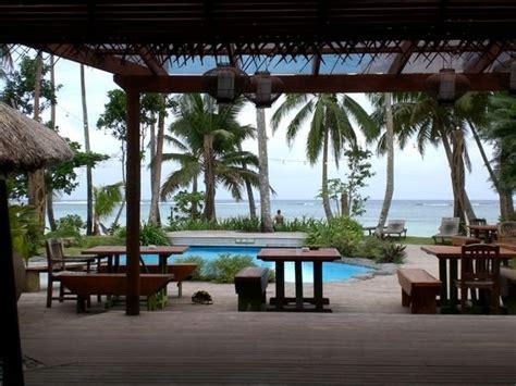 Fiji Beach House Guest House Hotel Pinterest The House Fiji