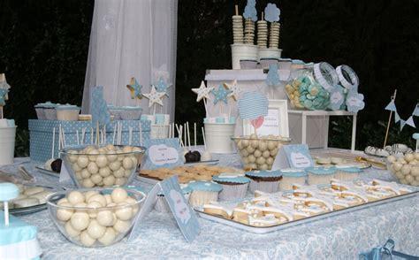 c 243 mo decorar la mesa para un baby shower fiestas y todo eventos como decorar una mesa de dulces hoy me como el mundo 191 c 243 mo decorar una mesa dulce para