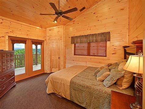 8 bedroom cabins in gatlinburg gatlinburg cabin gatlinburg mansion 9 bedroom sleeps