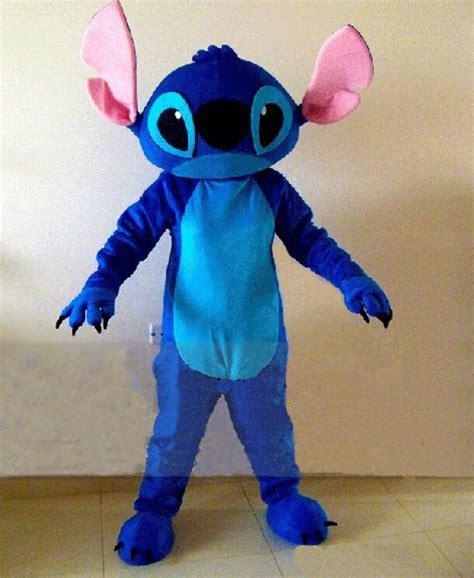 stitch costume stitch mascot costume reviews shopping stitch mascot costume reviews on