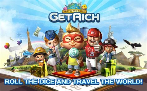 Line Getrich line get rich android apps on play