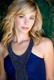 celebrities under 30 most likely to die skyler vallo biography pictures news wiki