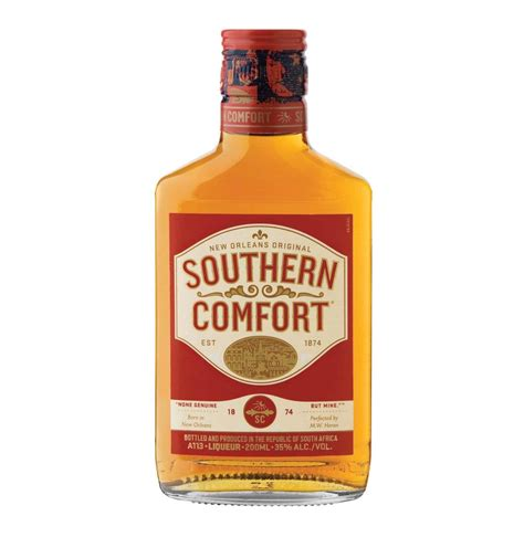 southern comfort liqueur price object moved
