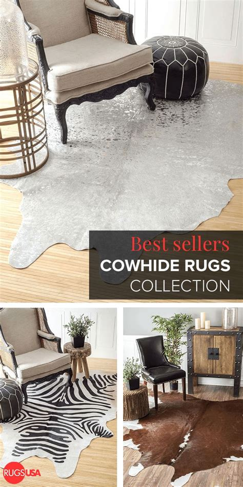 how to clean cowhide rugs best 25 cowhide rugs for sale ideas on how to clean rugs cowhide decor and cowhide